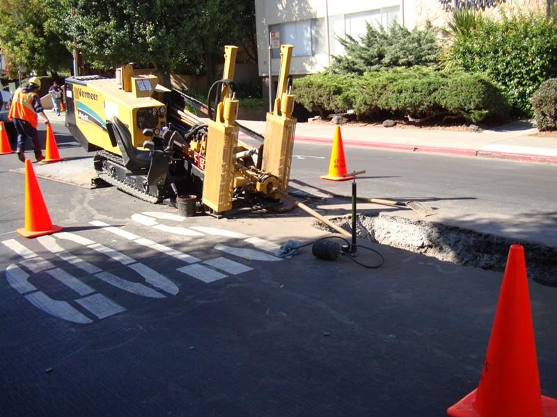 Directional Boring Underground Construction (36)