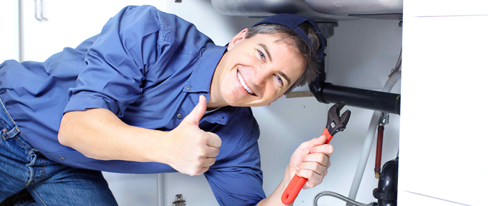 Plumbing Jobs in San Mateo CA - Plumber Career