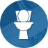 Bathroom Plumbing Services San Mateo