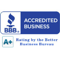 BBB Rated Plumber San Mateo