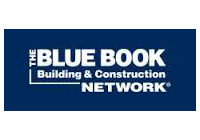 Express Plumbing in Blue Book Contractor Logo