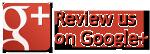 google plus reviews