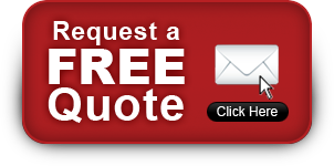 request a free plumbing quote