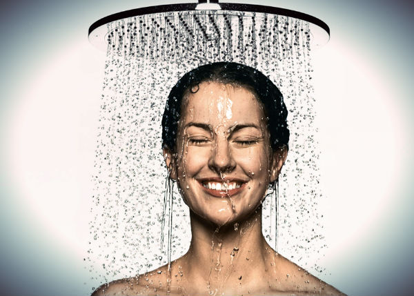good-water-pressure-with-a-shower-pump