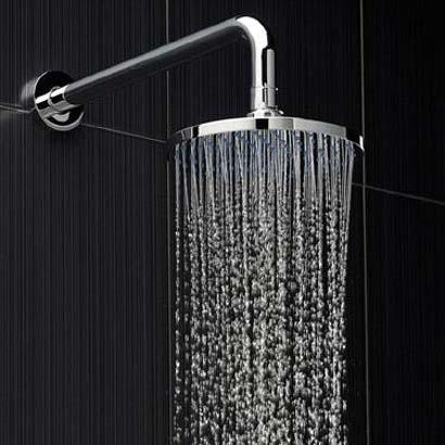 shower-pumps