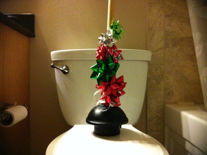 avoid-plumbing-emergencies