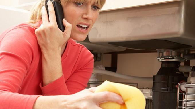 emergency-plumbing-disasters