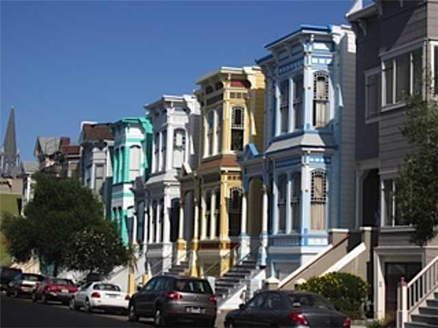 Bay Area Apartment Plumbing Expert Bay Area Plumbers In