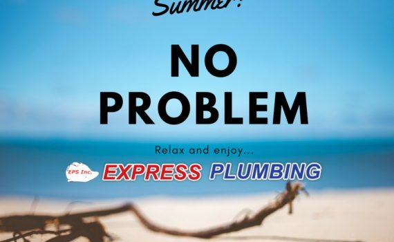 bay area plumbing problems issues emergency
