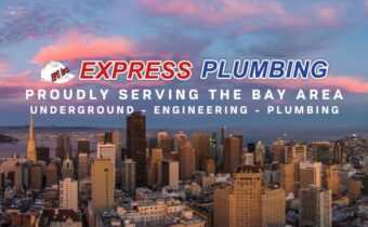 hire a plumber bay area