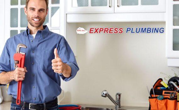 DIY Home Improvement Plumbing Projects During Quarantine