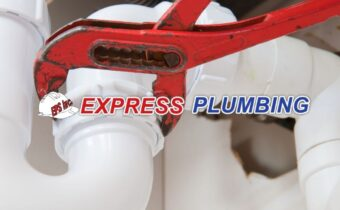 Seasonal Plumbing Tips for Fall