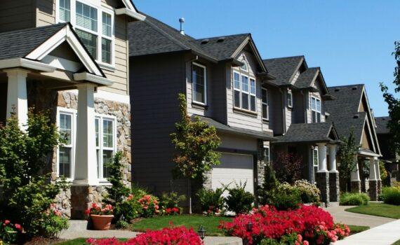 Spring Home Plumbing Maintenance Tips