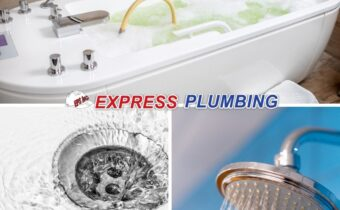 How Do I Know if My Plumbing is Bad