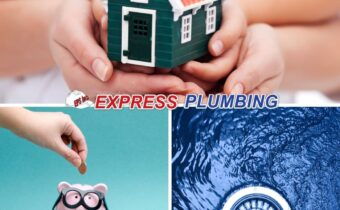 Costs are Rising, Use these Cost Saving Tips Around Your Bay Area Home