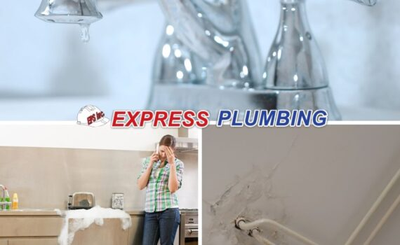 You'll Love These Cool Plumbing Hacks Around the House
