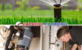 Fall Plumbing Adjustments Around the House